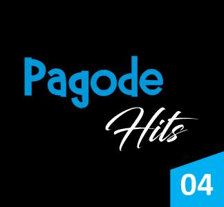 PAGODE HITS