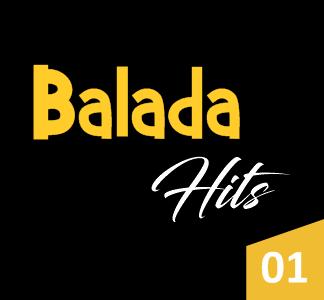 BALADA HITS
